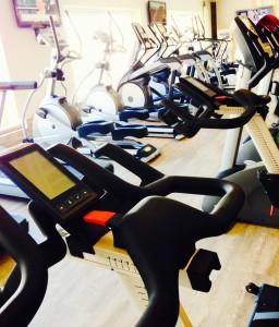 Cardio-Training, Herz-Kreislauftraining im medifitness Meinersen