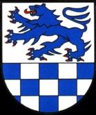 Logo Samtgemeinde Meinersen