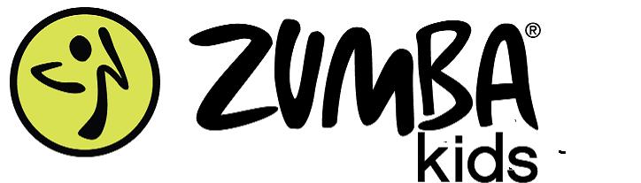 Zumba Kids Meinersen