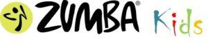 Zumba Kids im medifitness Meinersen