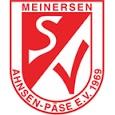 sv-meinersen-logo