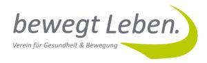 Logo bewegt Leben
